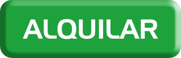 ALQUILAR